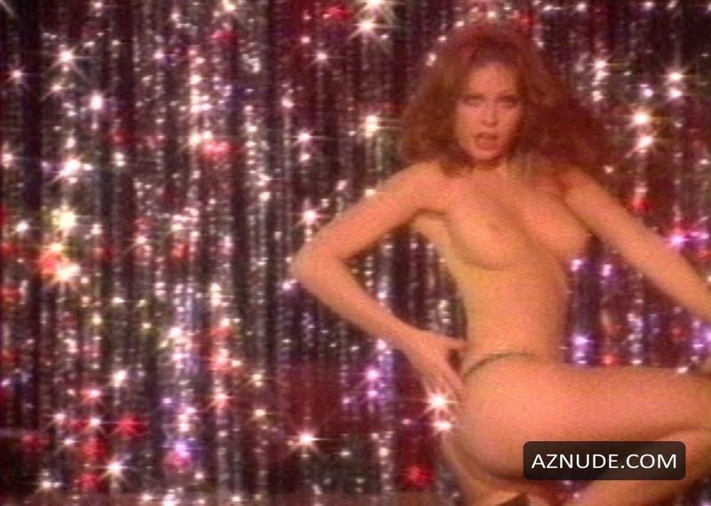 the working girls nude scenes aznude