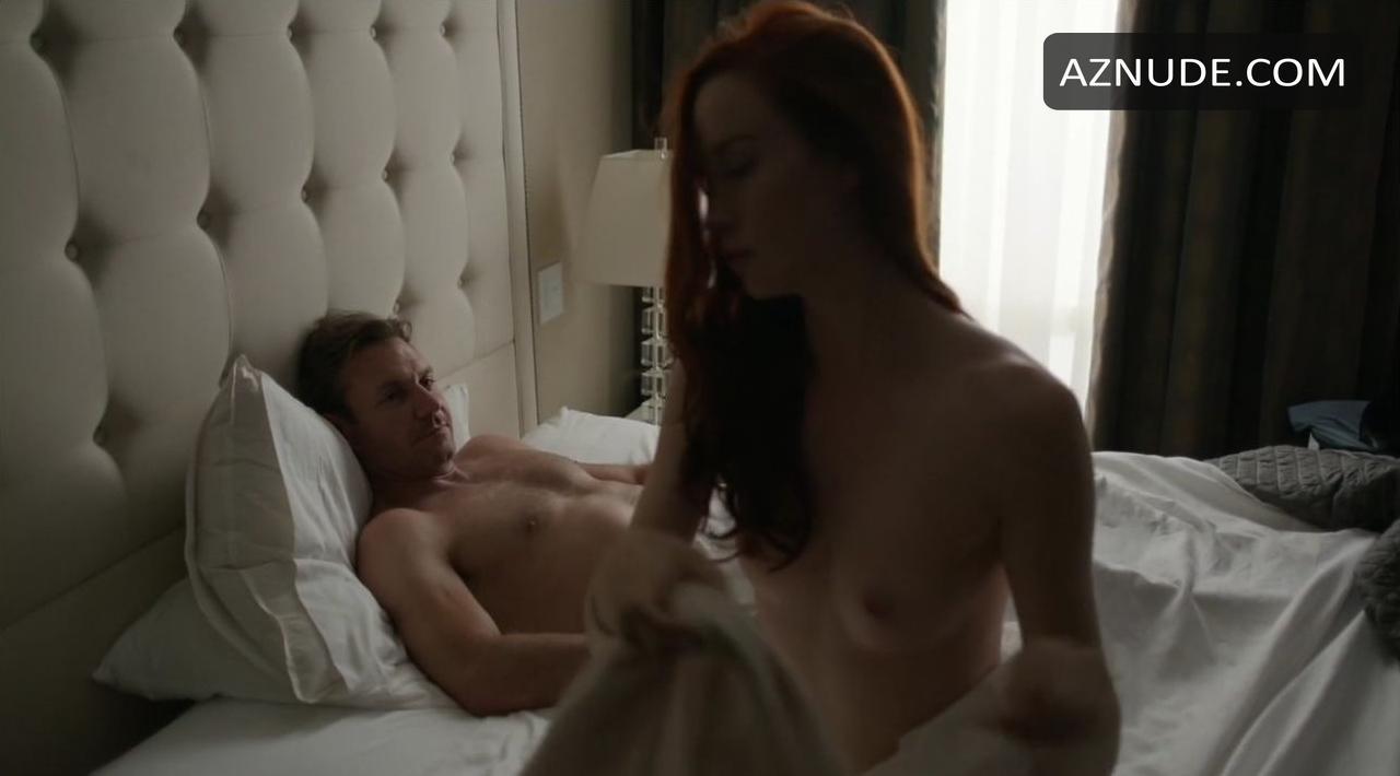 Caddyshack scenes nude