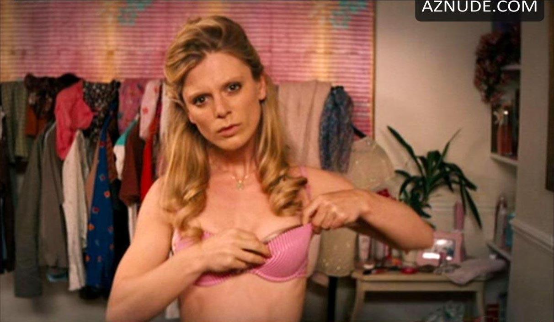 E t porn home movie parody part3 gr2