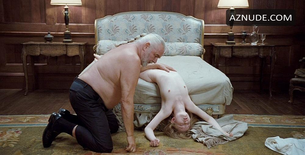 Topless Nude Sleep Sex Jpg