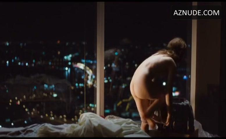 Nudist uncut sleep