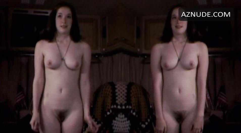 Nude Juliette Rose Nude Gif
