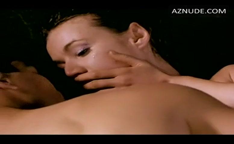 Saxi girls porn ho t fuckng