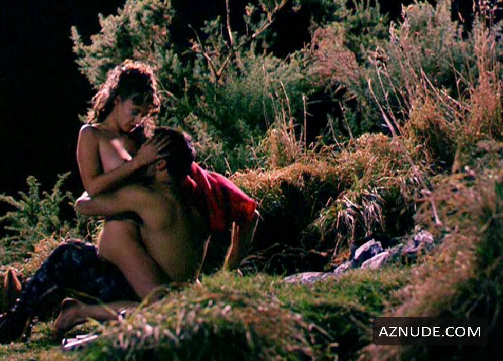 emily lloyd nude