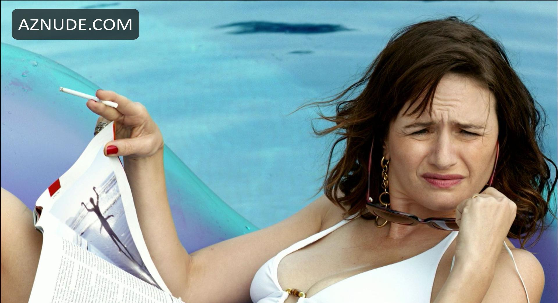Are All Emily Mortimer Nude Sex Remarkable Idea-5727
