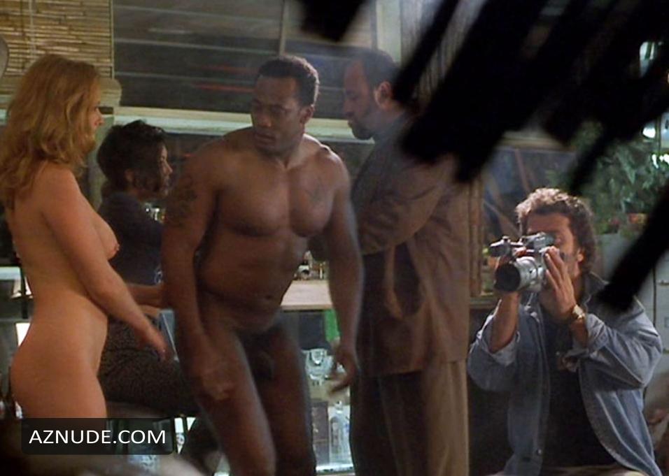 8Mm Nude Scenes - Aznude-5646
