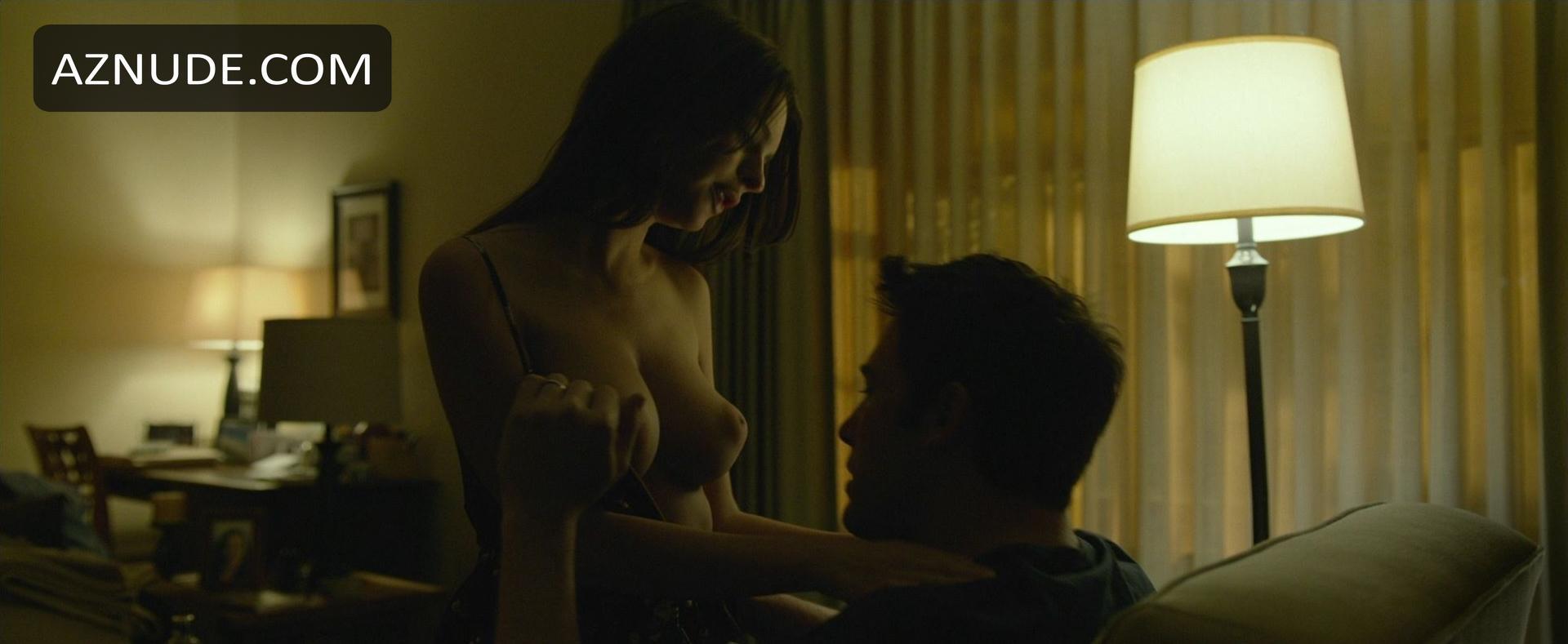 sex porn real nude