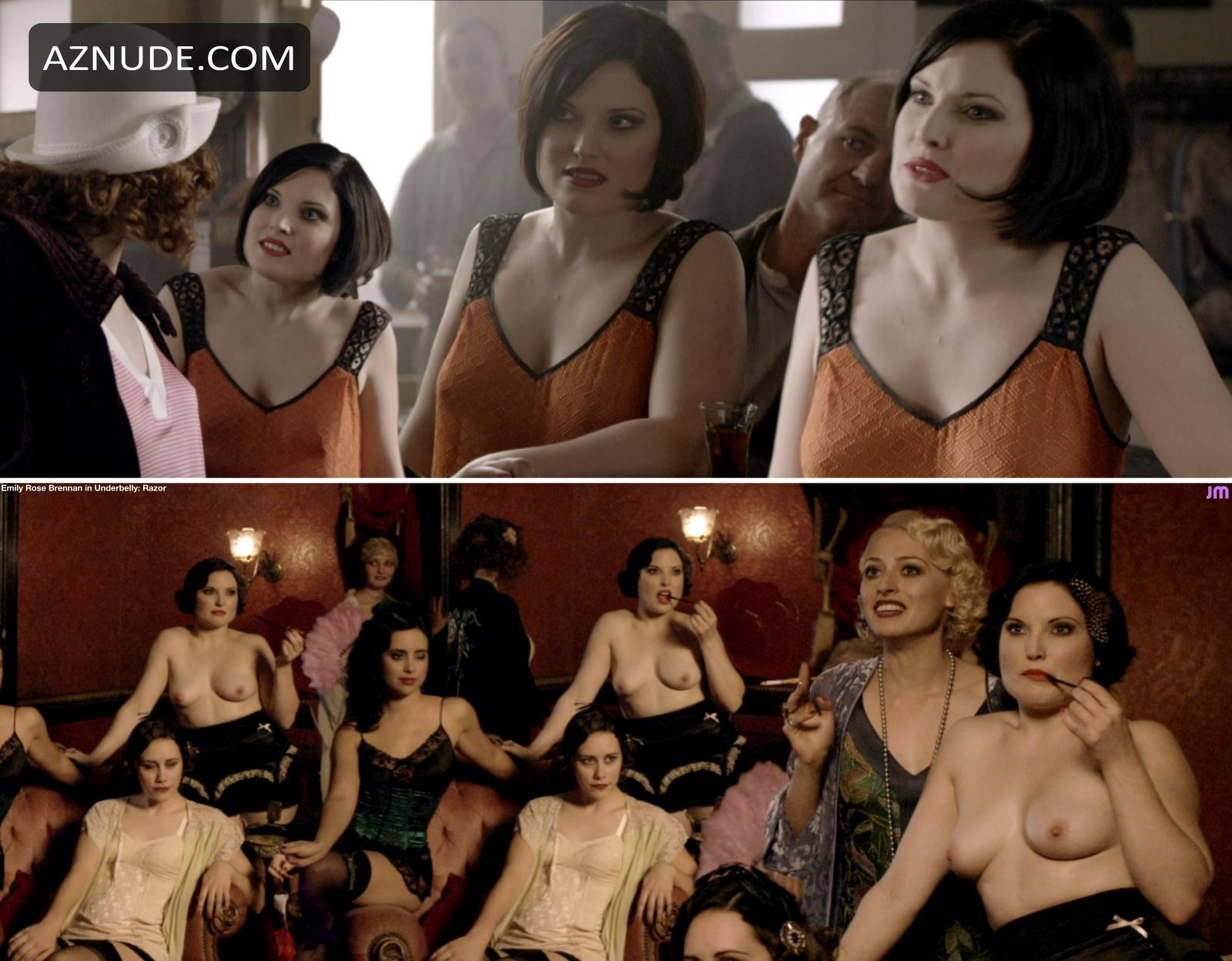 Naked lesbian sex pics-2492