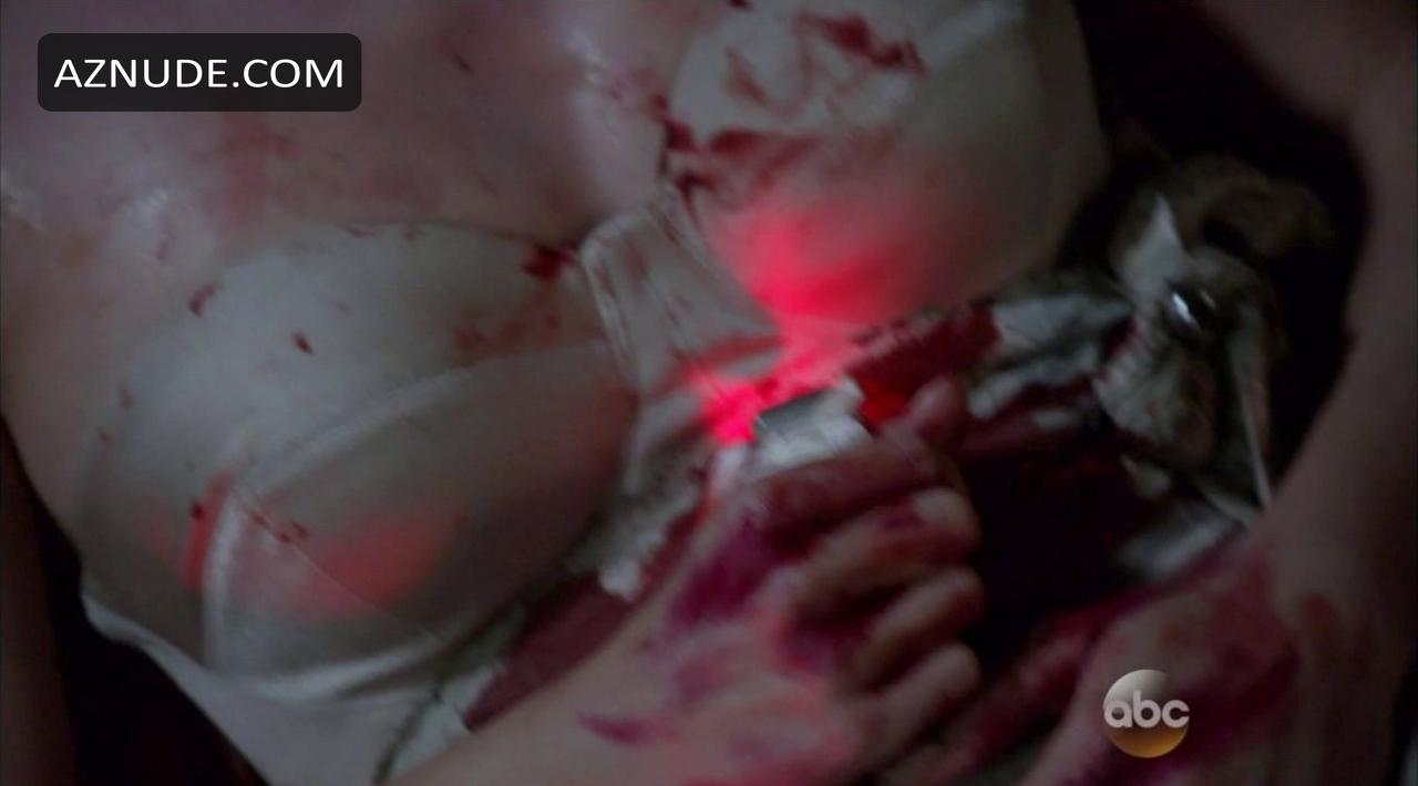 emily vancamp sex tape