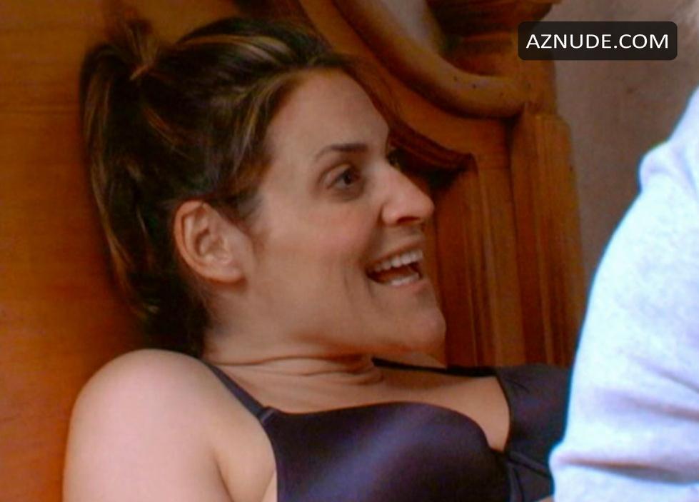 Jessica wagner nude photos