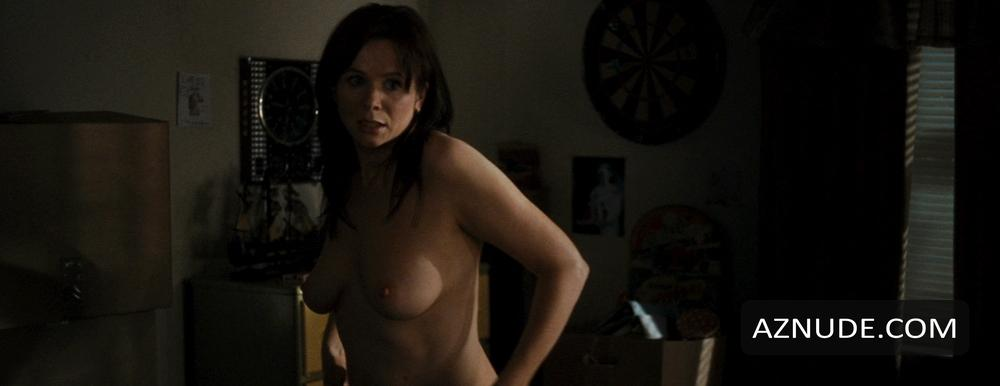 Sorry, that emily watson nude sex think, that