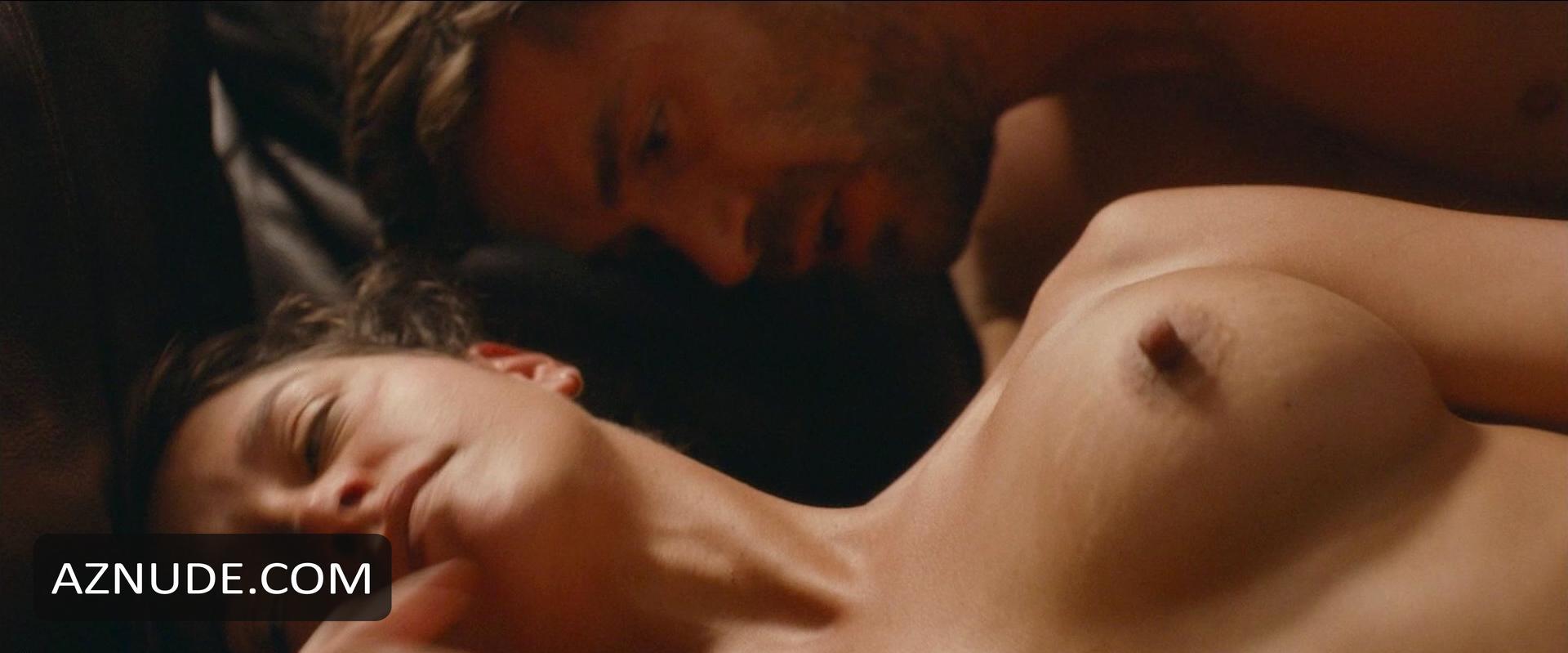 hot sex in movie