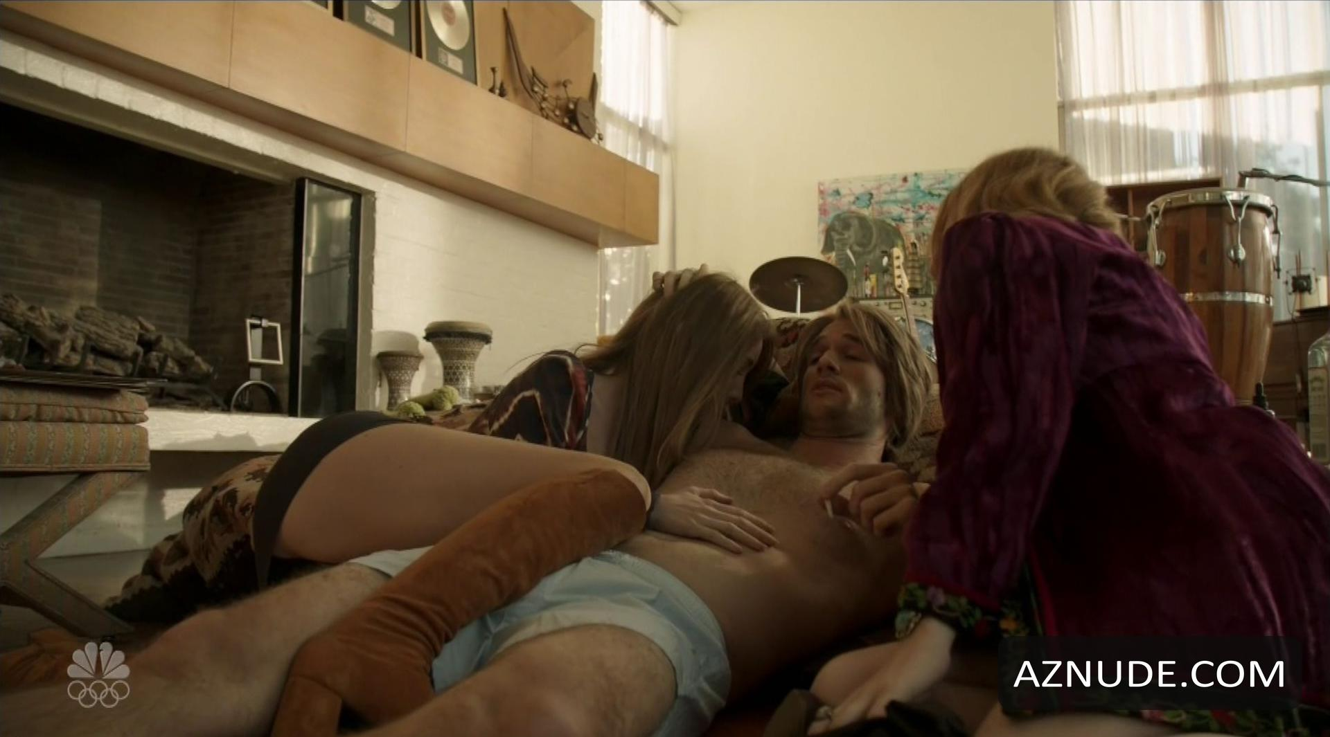 Sex Sadie Calvano Nude Pics Jpg
