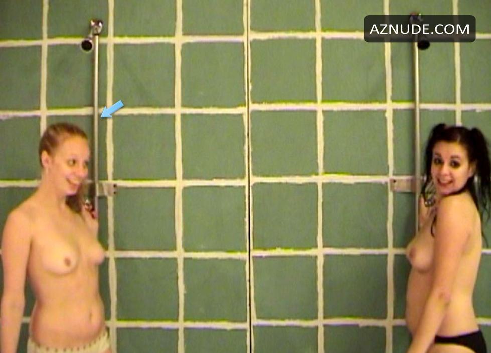 Veronica blackwood nude, sexy girls sex with guns pornstar pics