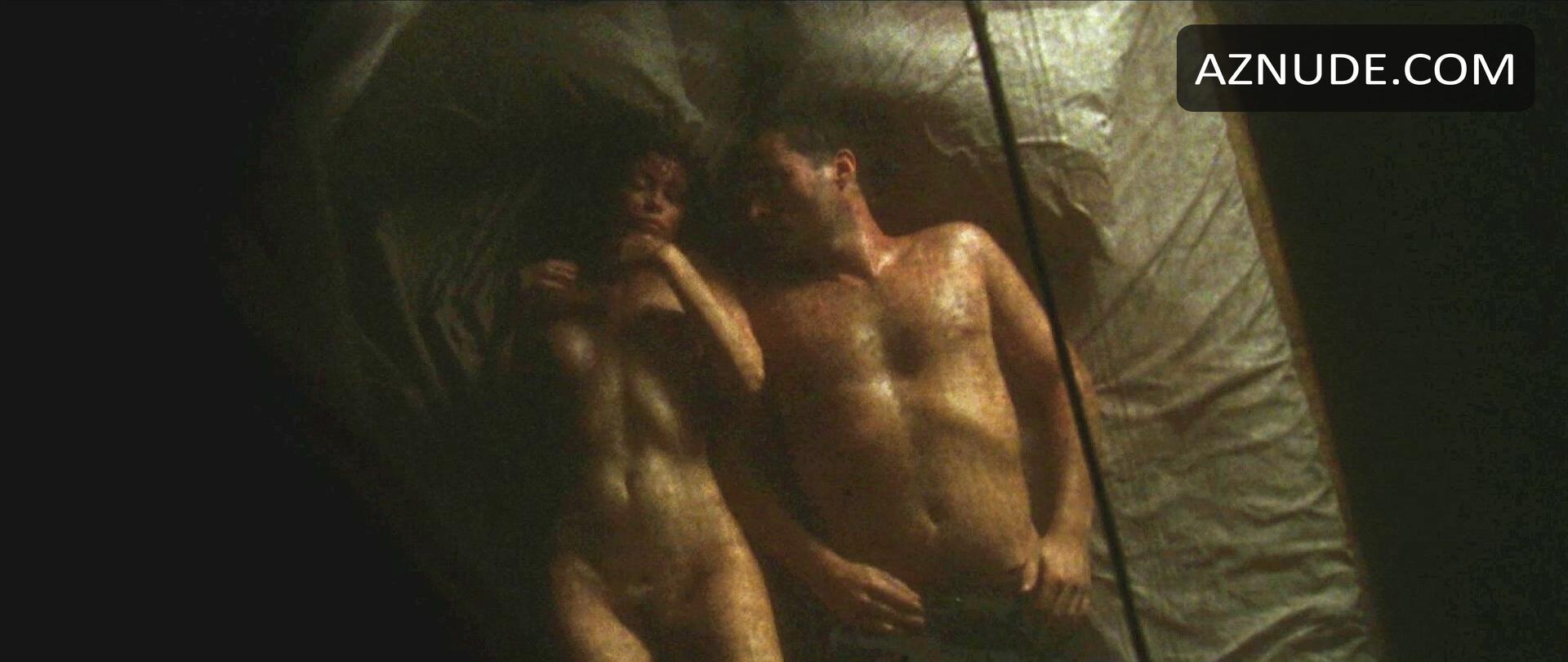 Vinyan nude pics