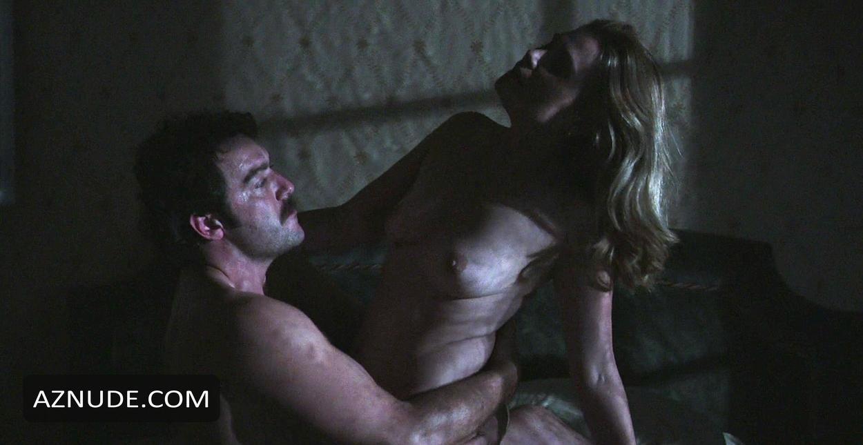 Emmanuelle seigner sex scene firm