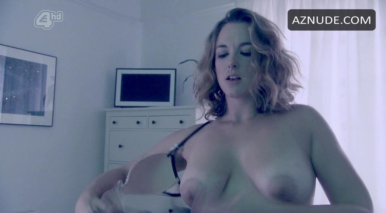 Emma Stansfield Nude - Aznude-5277