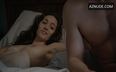 Interesting. Joan cusack nude sex consider, that