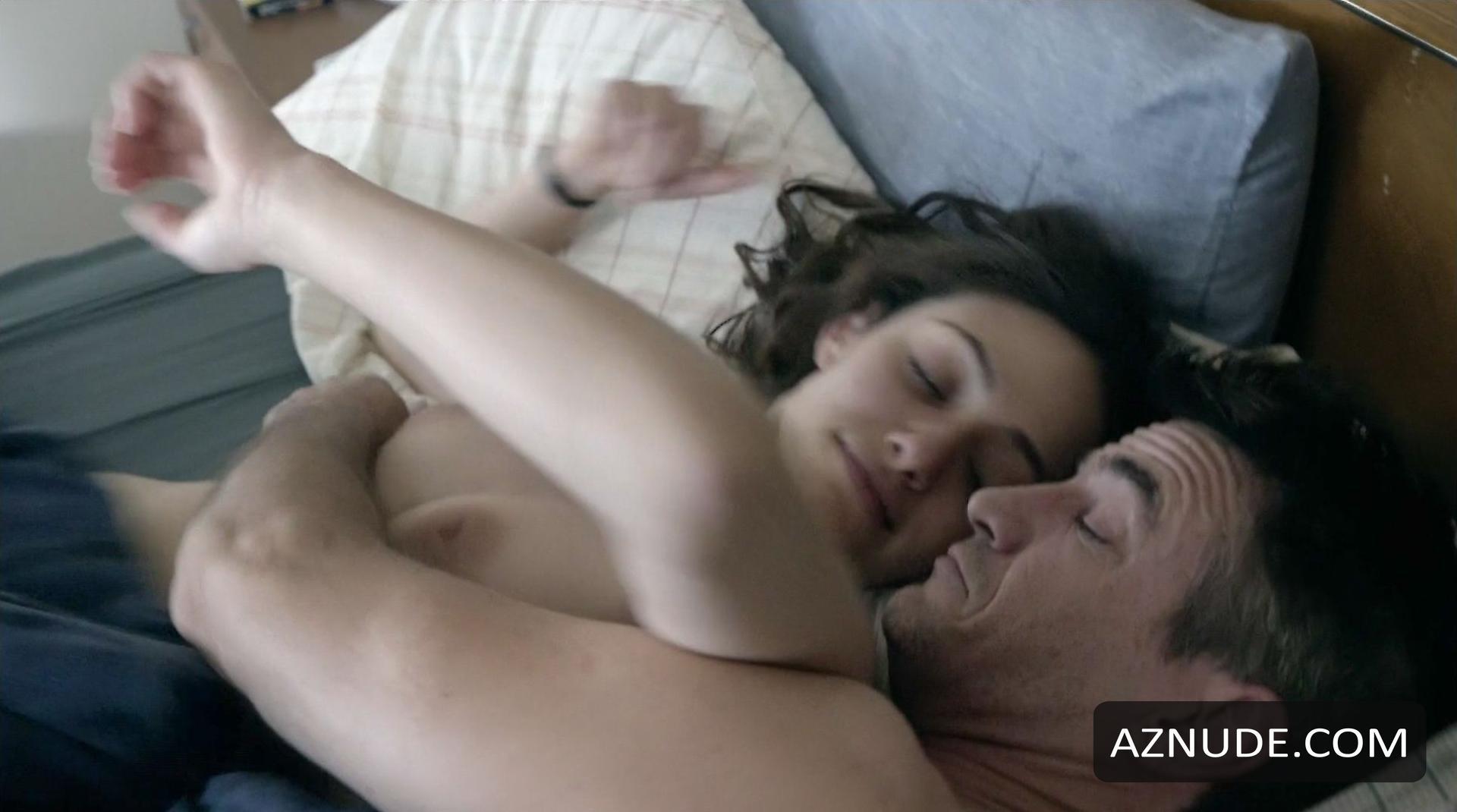 Anne heche nude scenes-7657