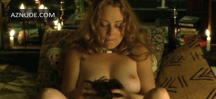 McBroom  nackt Marcia picture Marcia