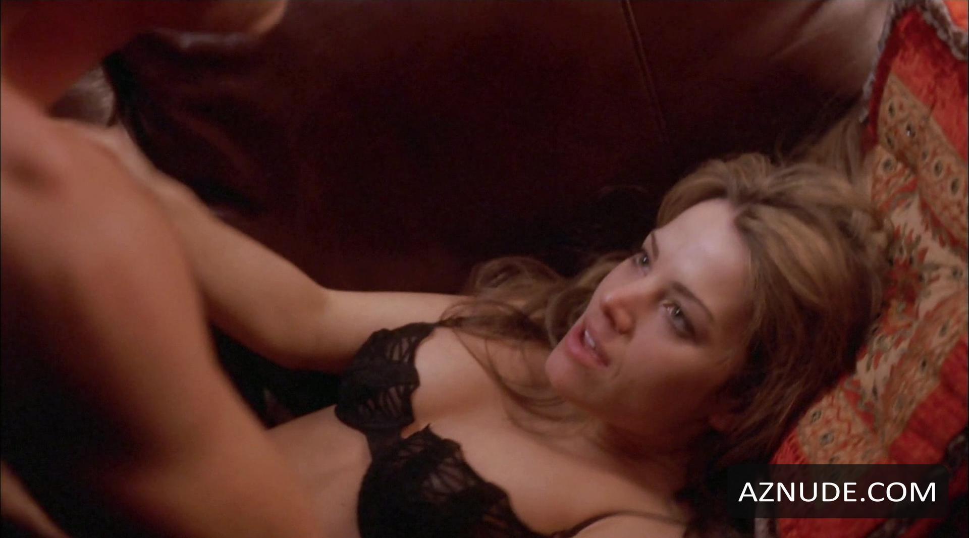 Sex image rachita ram nude