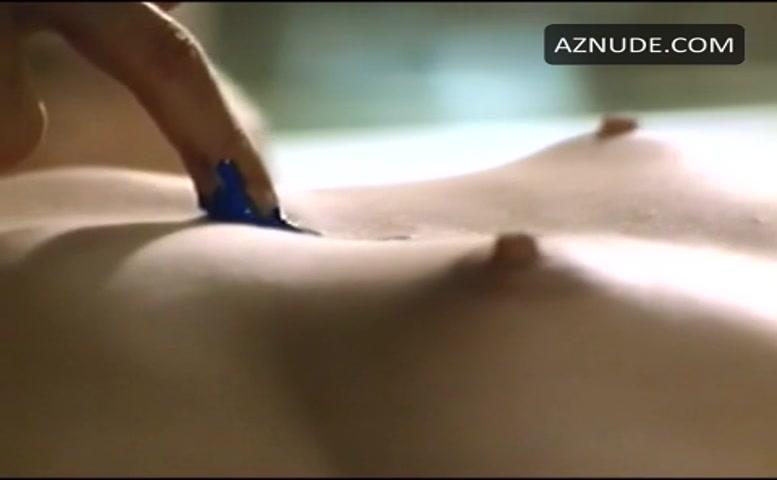 Zandalee video sex clip