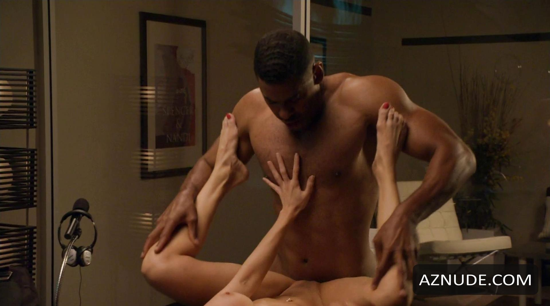 Zanes the jump off sex scenes