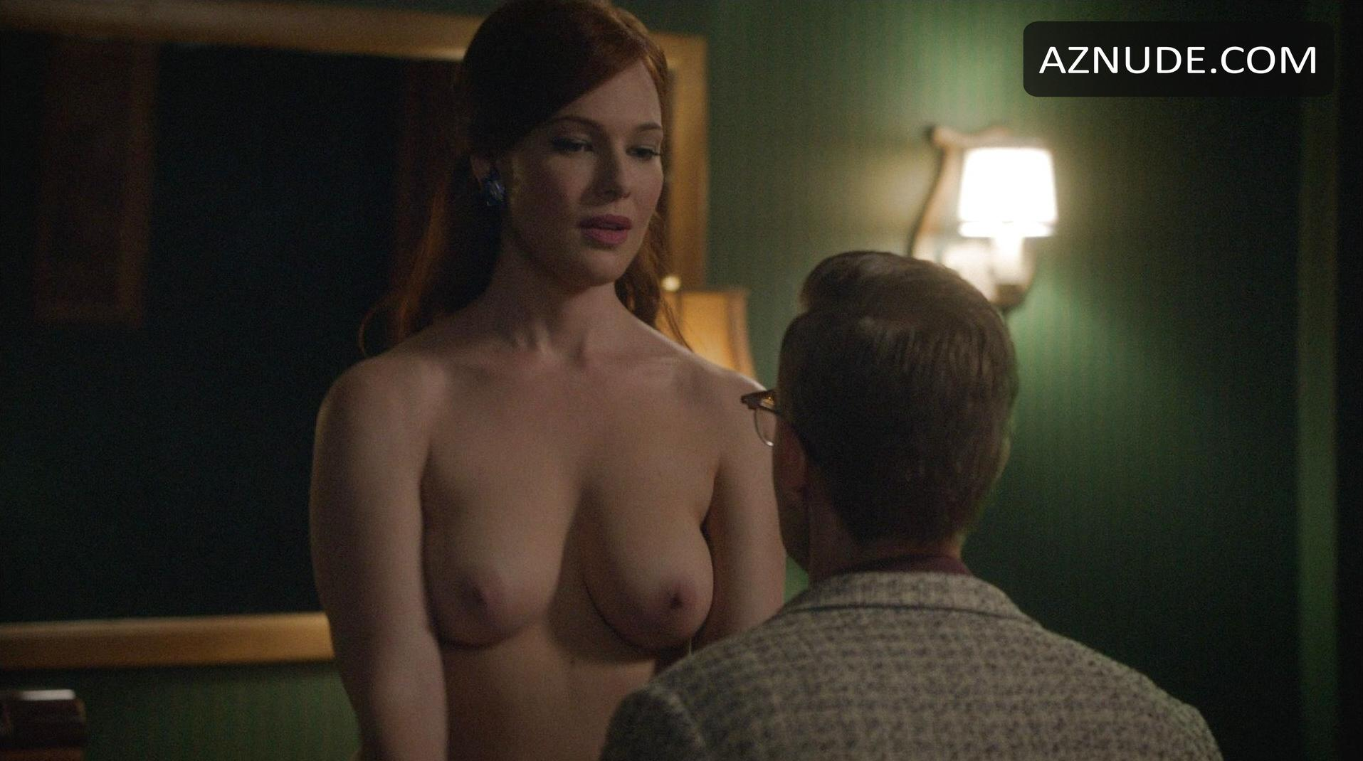 Erin cummings nude naked (96 pictures)
