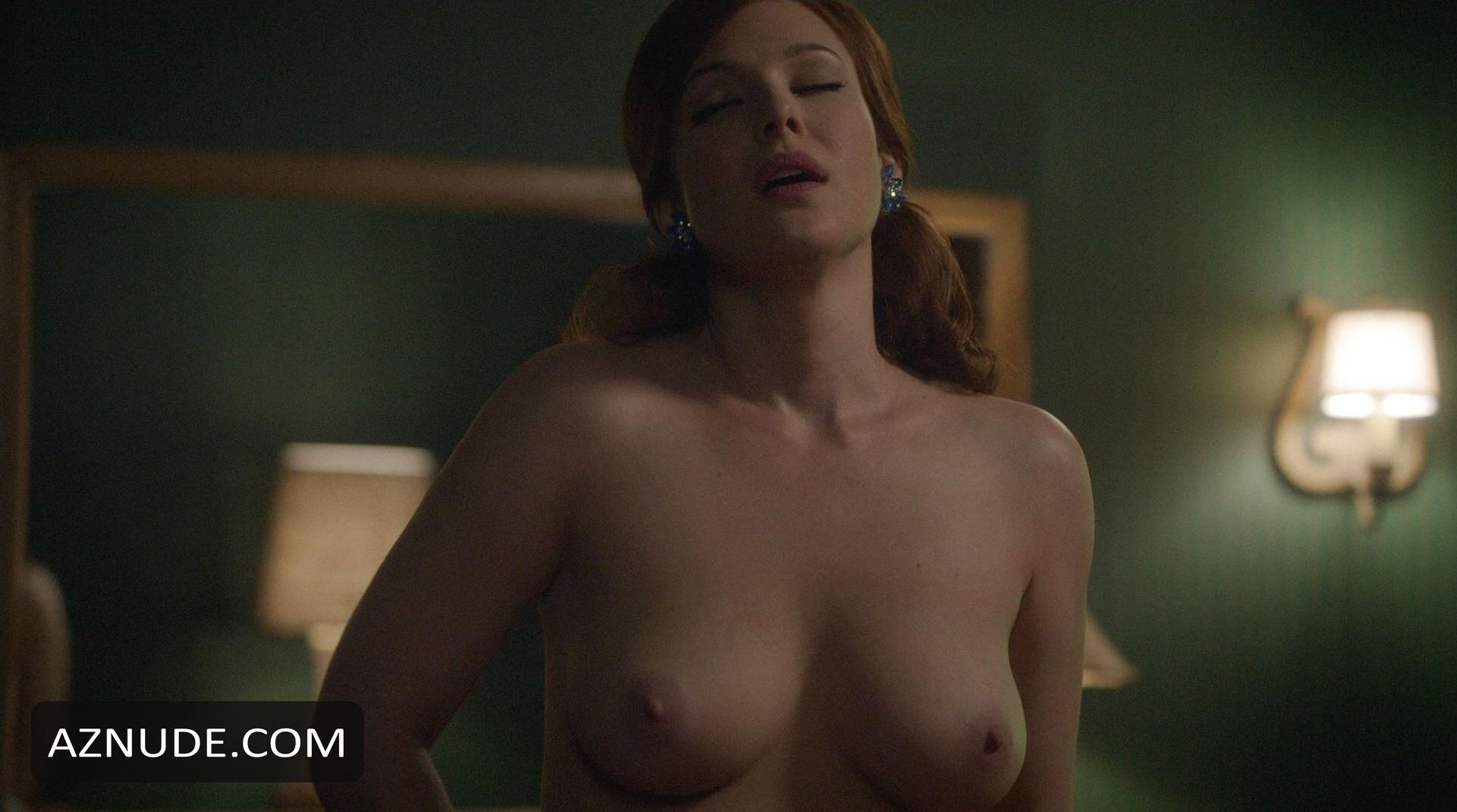 Anamara Desnuda erin cummings nude aznude | free download nude photo gallery