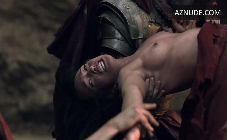 Malaysian girl nude woman