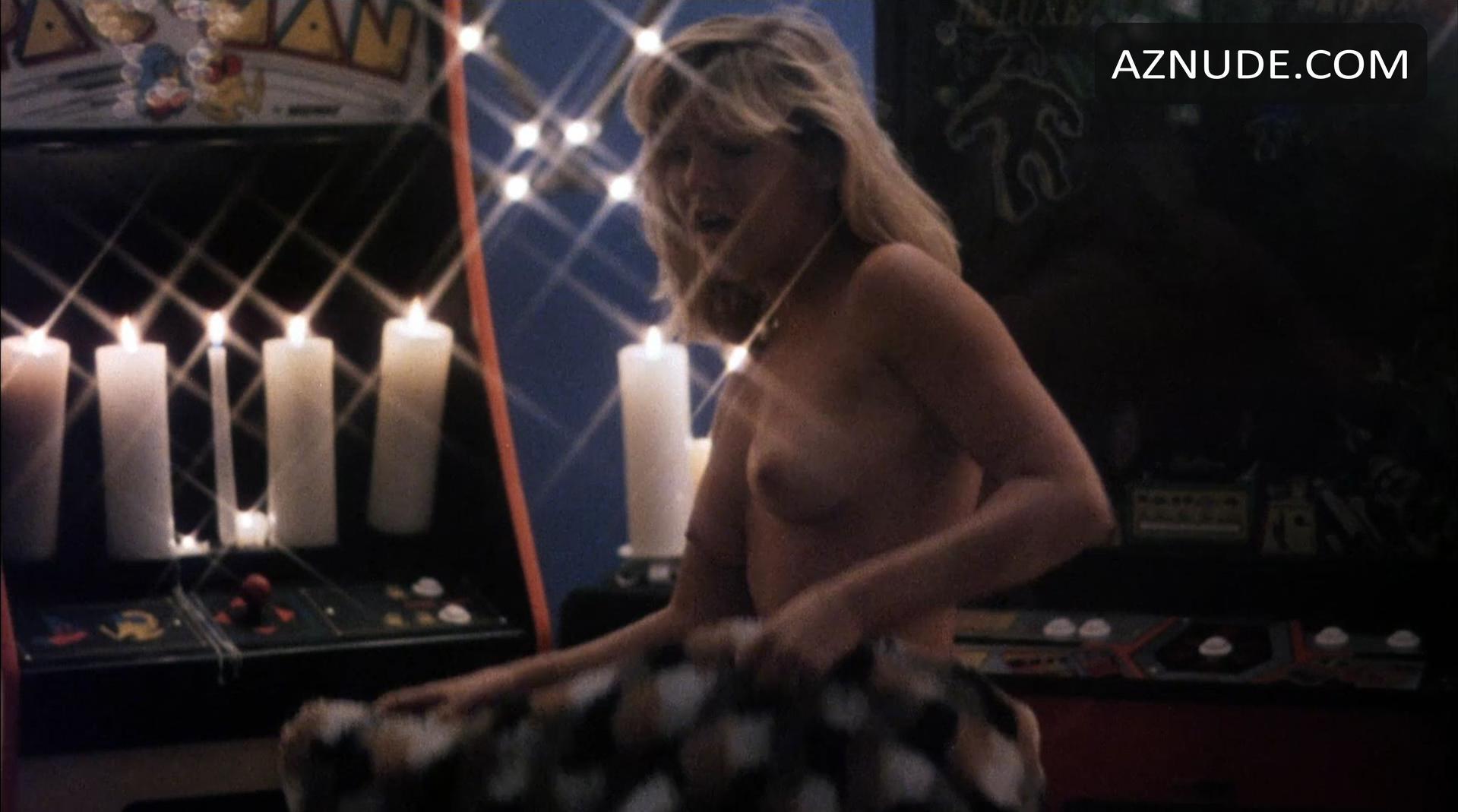 corinne bohrer nude