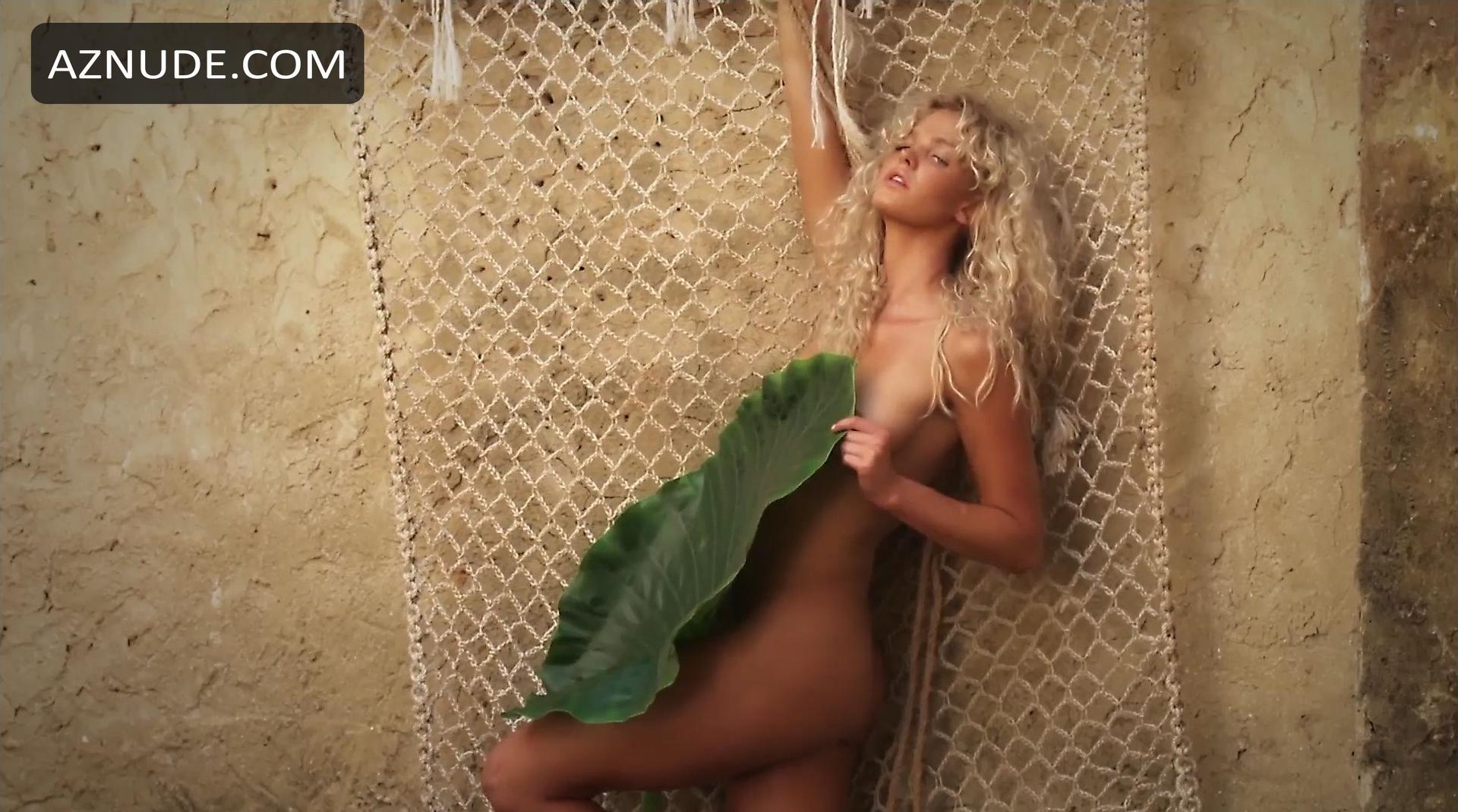 Amy ferguson nude the master 2012 - 3 part 7