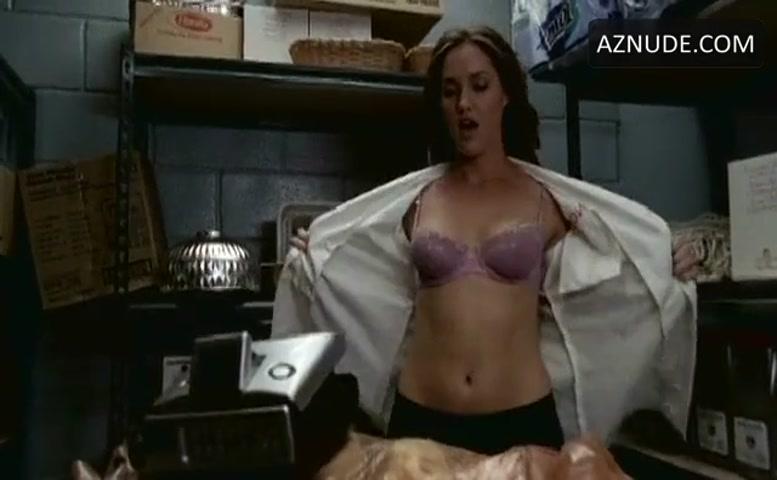 Mature erotic donna ambrose