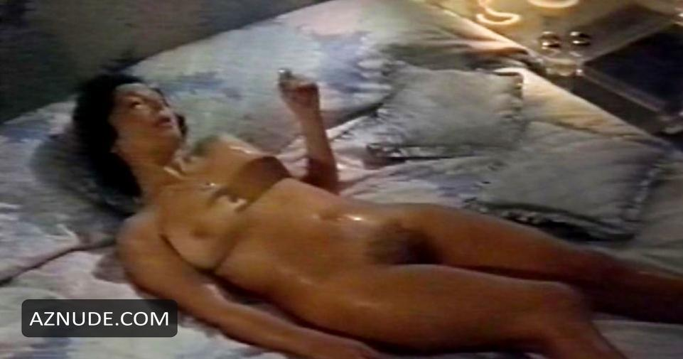 Classic Hairy Porn Movies