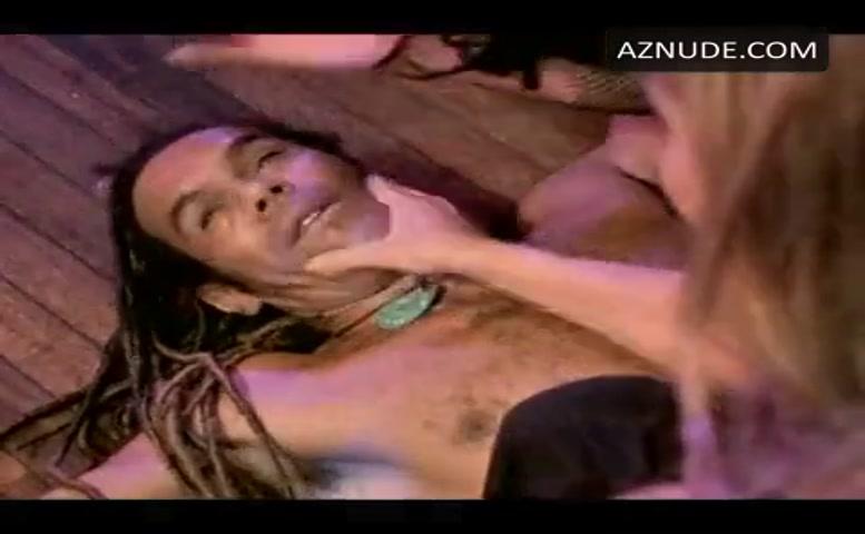 nackt Bermudez Estelle After 32