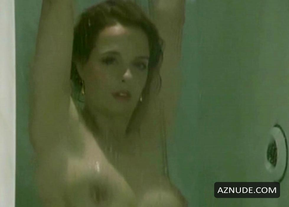 Nackt sissy höfferer Nudity in