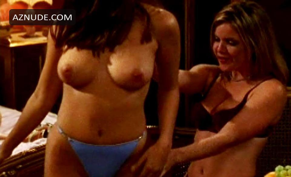 sex s konem aichmajerová