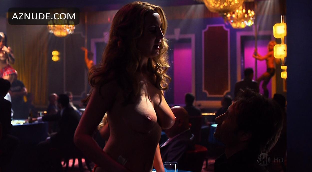 Showing xxx images for eva amurri martino xxx
