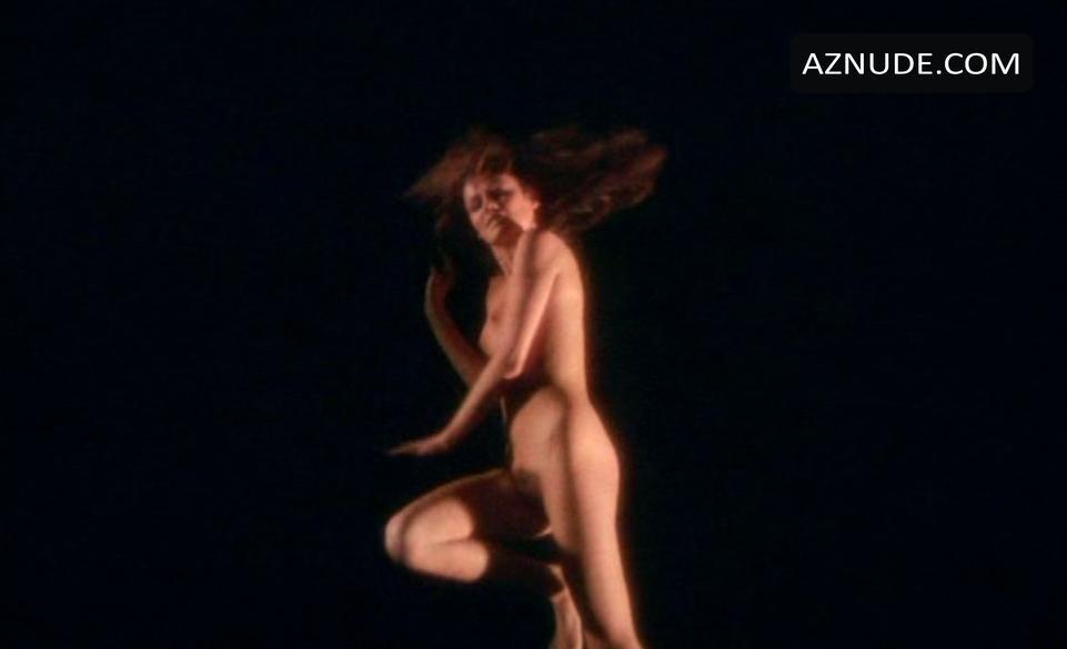 Nackt Eva Czemerys  Sixteen (1973)