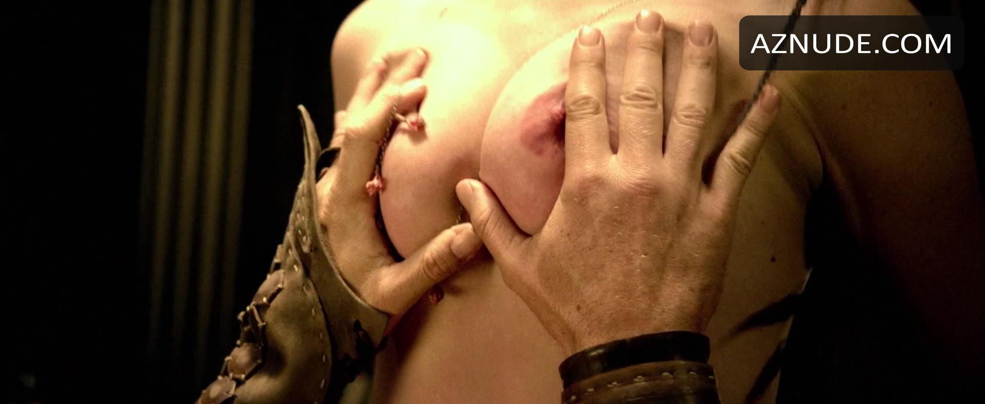 Think, Eva laskari hot sex scene