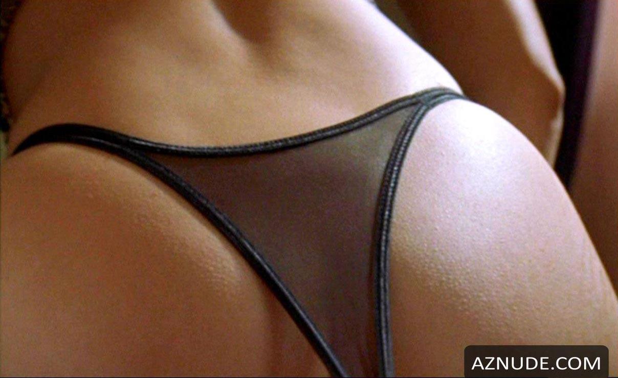 Angie carlson bikinis