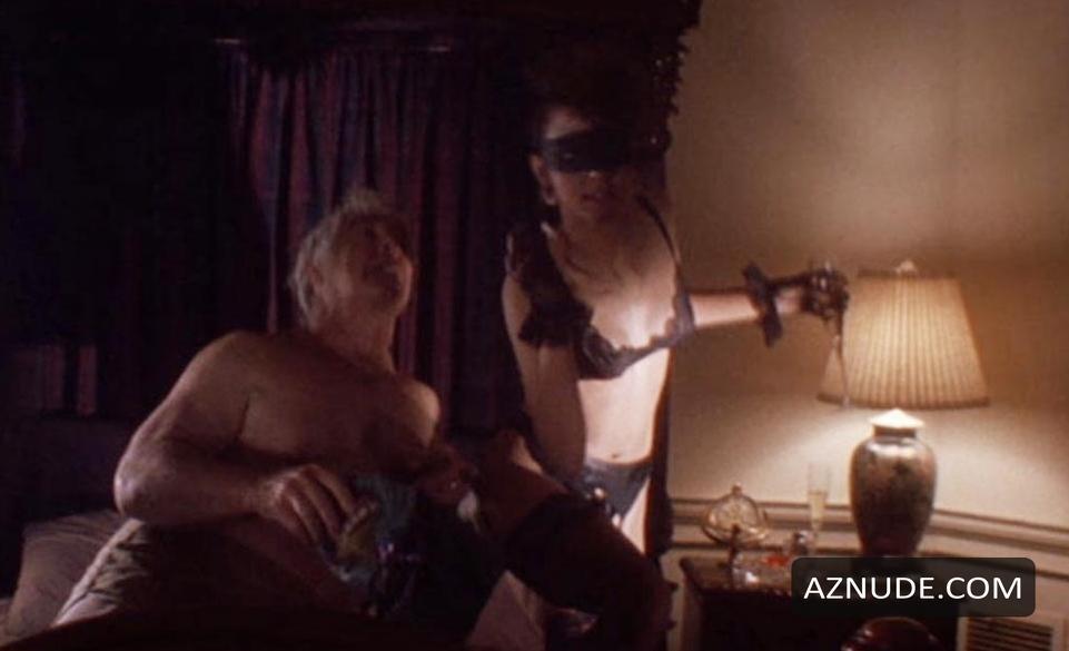 Sex tape larue eva