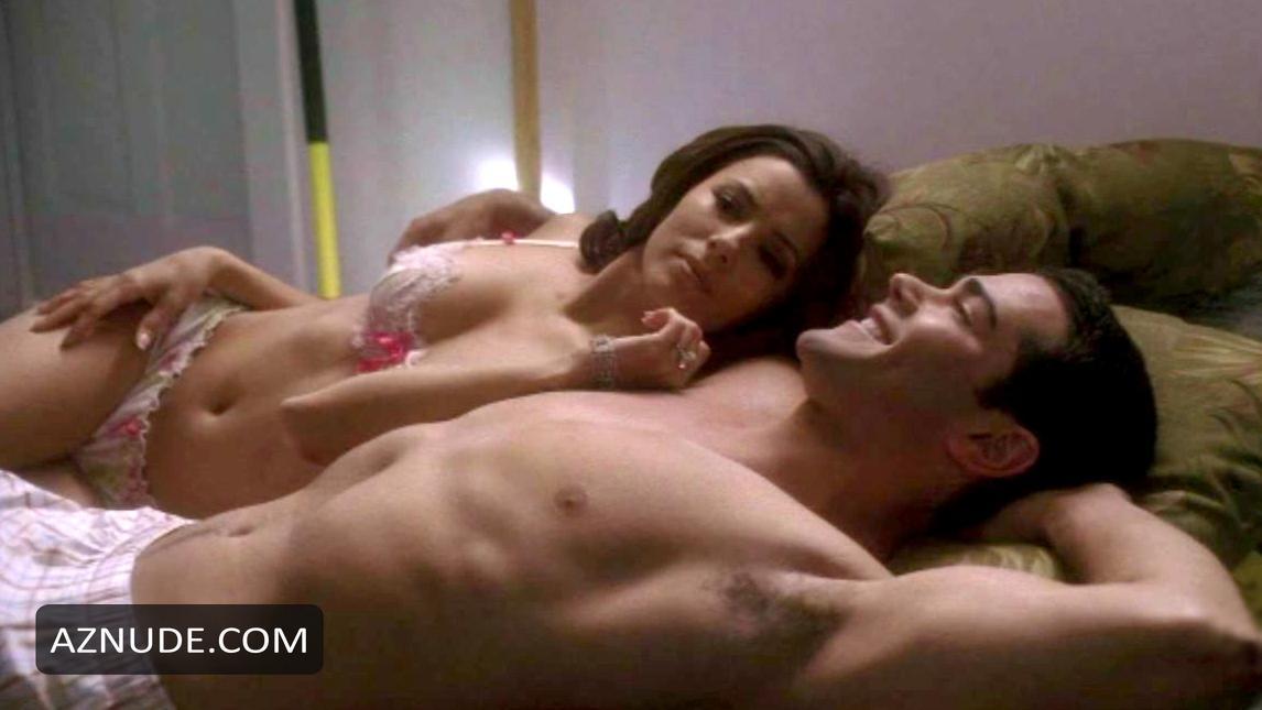 desperate house wives sex scene