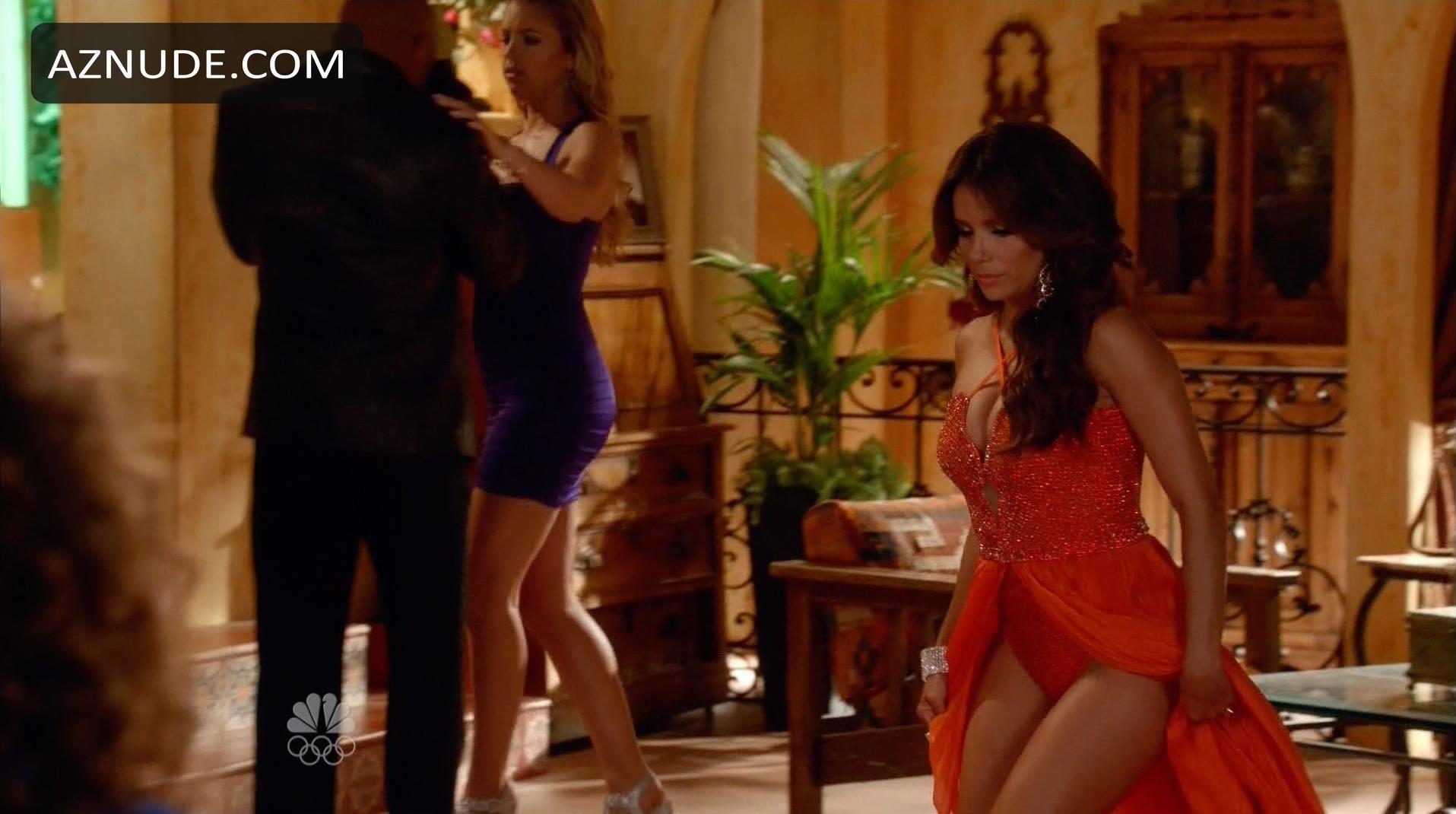 may-adult-telenovela-porn-chicks-riding-big