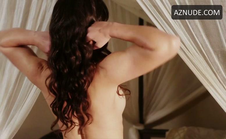 eve mauro nude pics