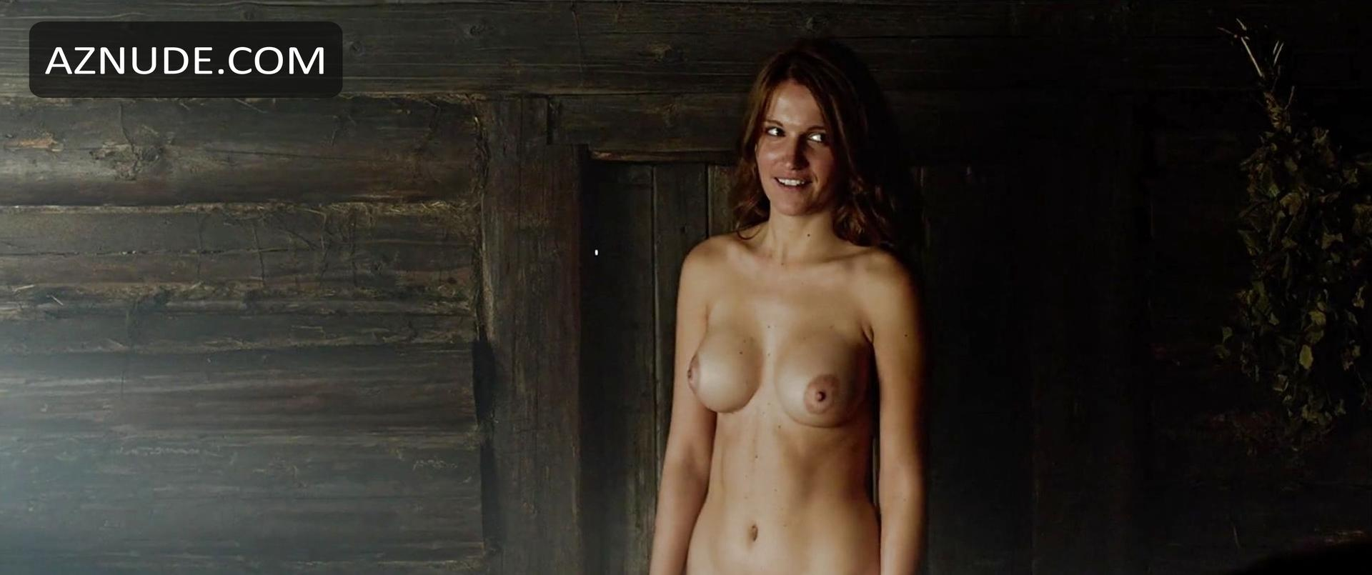 Tits Anastasiya Mikulchina naked (59 photos), Ass, Hot, Feet, lingerie 2015