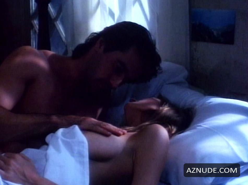 Celebrity Free Nude Fabiana Udenio Pictures Pictures