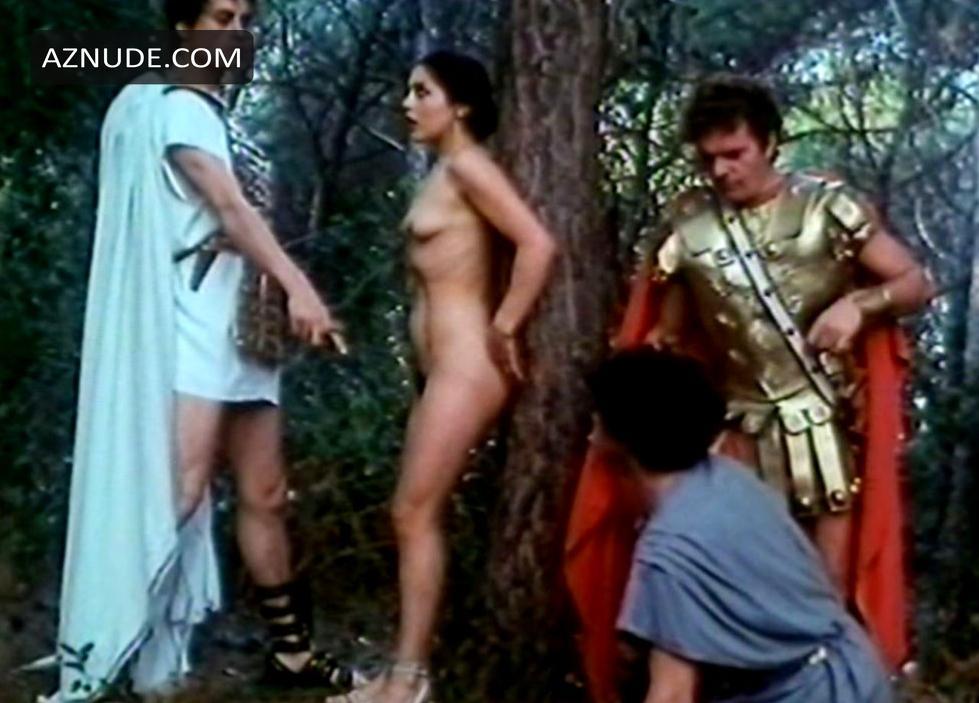 Caligula sex scenes #5