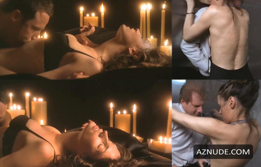 Famke janssen topless sex images