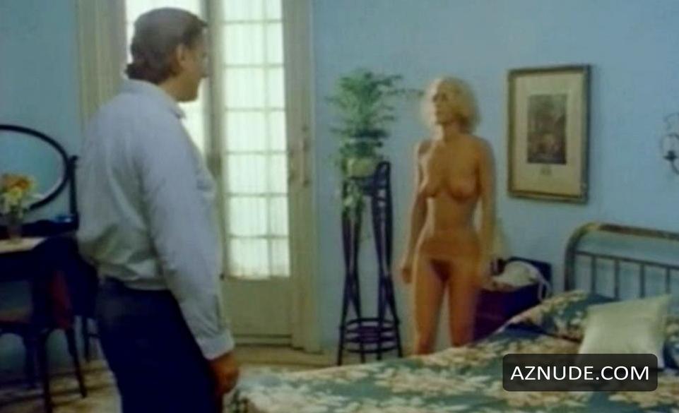 split nude beach sex